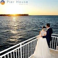 Pier House Key West Weddings