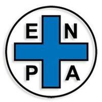 Enpa - Ente Nazionale Protezione Animali sez. Bologna