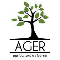 AGER agricoltura e ricerca