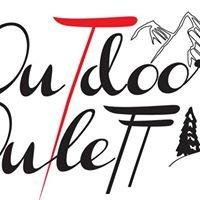 Outdoor OutleTT