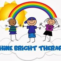 Shine Bright Therapy