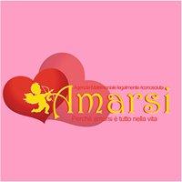 Agenzia Matrimoniale Amarsi