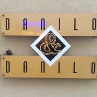 Danilo e Danilo