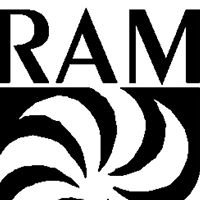 Associazione RAM