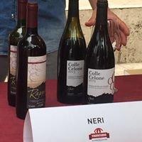 Vineria Neri