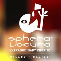 Sphera Locura - Milano Navigli