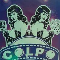 SALA SLOT Colpo Grosso
