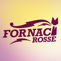 Fornaci Rosse - Vicenza