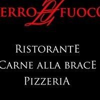 Ferro & Fuoco
