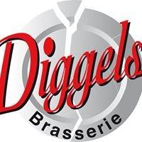 Brasserie Diggels