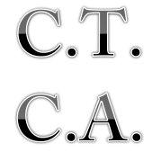 CNCA Toscana