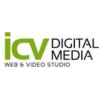 ICV Digital Media