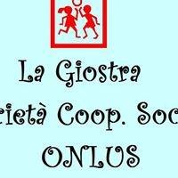 La Giostra - Società Cooperativa ONLUS