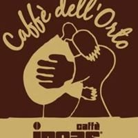 Caffè dell'Orto - Fattoria Sociale Orto di Casa Betania