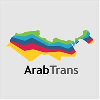 Arab Transformations Project