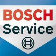 Bosch Car Service - SH Auto