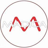 Madica Italia