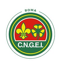 Gruppo ROMA 6 CNGEI V Municipio