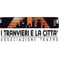 Tram Teatro
