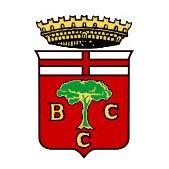 Barlassina Country Club