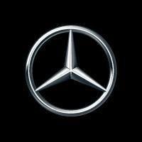 Mercedes-Benz Niederlassung Augsburg
