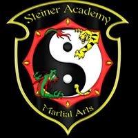 Steiner Academy of Martial Arts