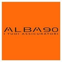 Alba 90 - Agenzia Allianz, Aviva, Unipolsai