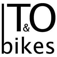 T&O Bikes bvba
