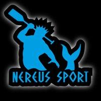 Nereus Sport