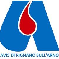Avis Comunale di Rignano sull'Arno
