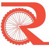 Re.Si Bike cycle works