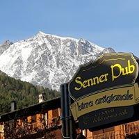 Senner Pub