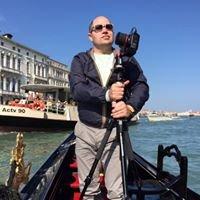 Toni Bornacin Fotografo Google Street View
