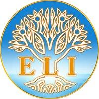 Enlightened Leadership International-Global