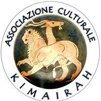 Associazione Culturale Kimairah