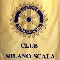 Rotary Club Milano Scala