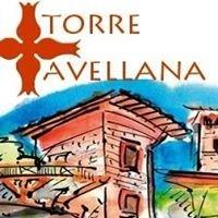 Torre Avellana Vignanello Tuscia Viterbo