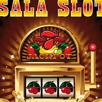 Sala Slot Telefumo