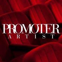Promoter Artist