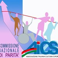 AICS - Commissione Nazionale di Parità