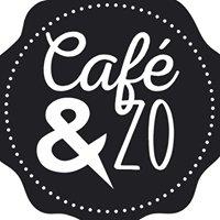 Cafe & Zo Roermond