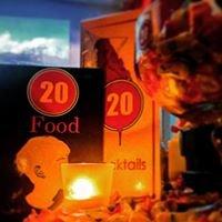 20 Twenty Milano
