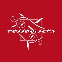 RossoDiSera Restaurant Pizza & More