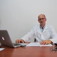 Dott. Andrea Tartaglia