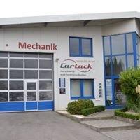 CarLack Krefeld  Karosserie und Lackierarbeiten