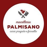 Macelleria Palmisano