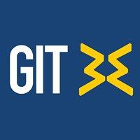 Banca Etica GIT Novara