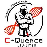 CQuence Jiu-Jitsu