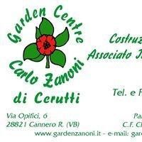 Garden Centre Carlo Zanoni Di Cerutti