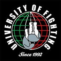 University of Fighting - Profighting
